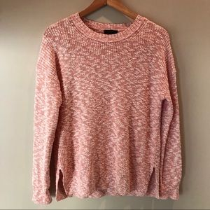 J. Crew Knit Sweater